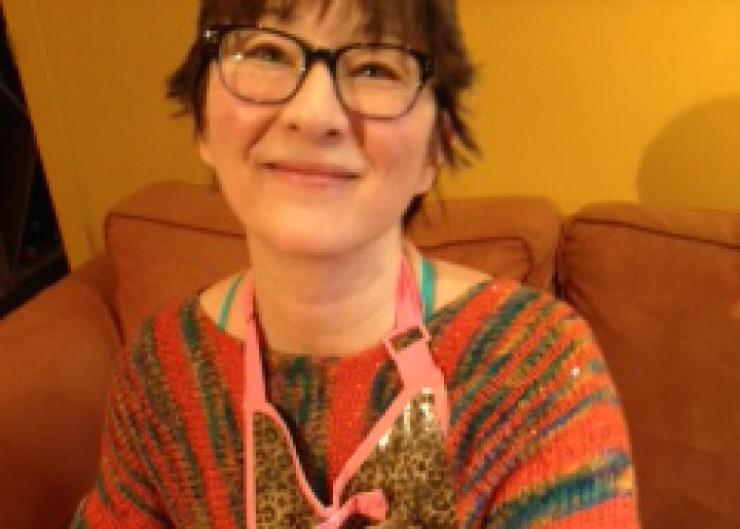 Lindabrightsweater